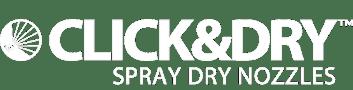 CLICK&DRY-ORIGINAL-CleanerWhite-Small